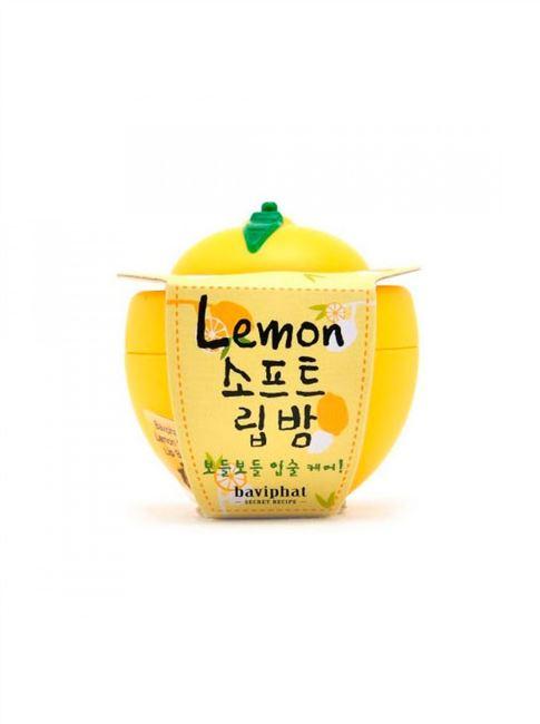 Лимонный бальзам - Lemon balm