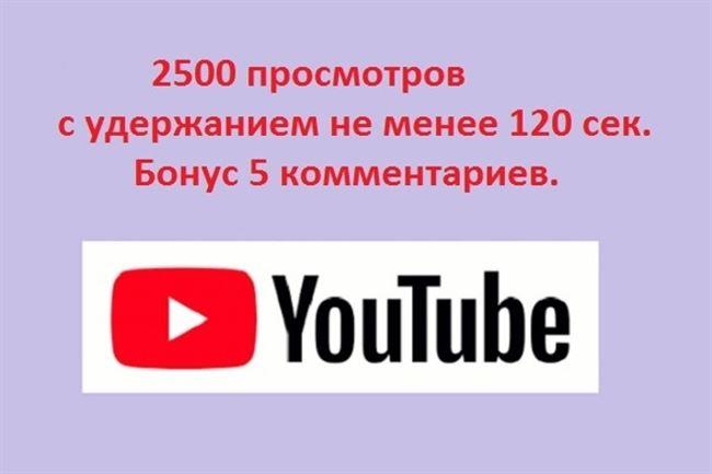 """5 комментариев к """"Лучшие сорта огурцов"""""""