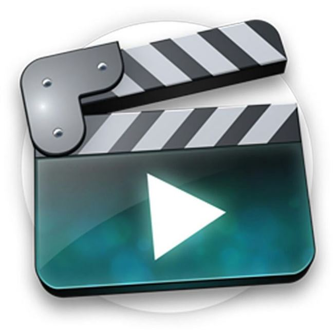 Видео «Правильный уход за сиренью»