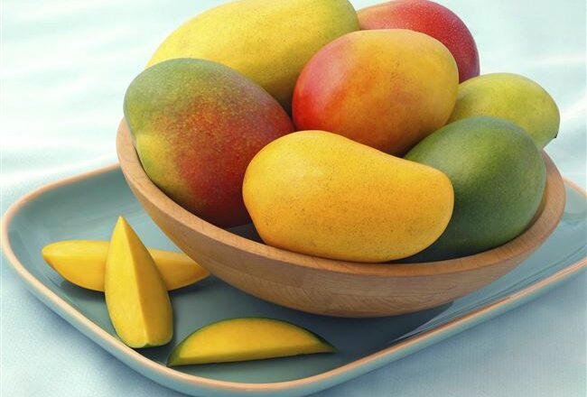 Mango®